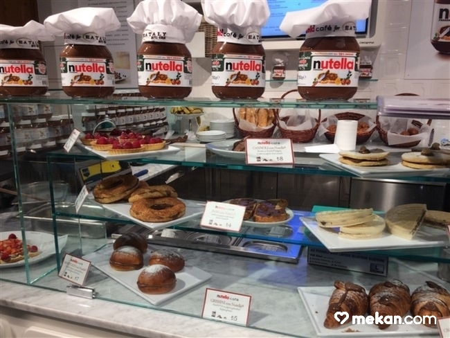 Nutella-Cafe-Eataly-Zorlu-Center-AVM