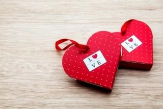 Sevgililer Gününde Sevgilinizi Mutlu Edecek Hediye Alternatifleri