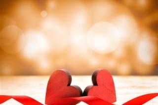Fırsat Bu Fırsat'tan Sevgililer Gününe Özel, Seçkin Otellerde Ünlülerin Sahne Aldığı Konaklamalı Gala Programları