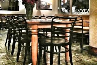 İzmir'in En Sevilen Cafeleri