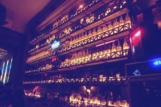 İzmir'in En Sevilen Pub'ları