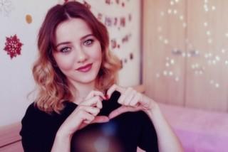 mekan.com Güzellik Kulubü İle Gamze Ekşi Sevgililer Günü Makyajı