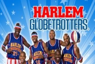 Harlem Globetrotters, 90. Yılında Türkiye'ye Geliyor!