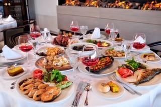 İstanbul'daki En İyi Balık Restoranlarının 10 Adresi
