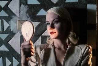 Kira Muratova'nın Filmleri Pera Film'de!