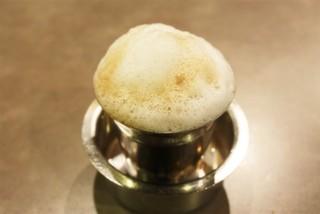 Yurt Dışında Hangi Kahveler İçilir?