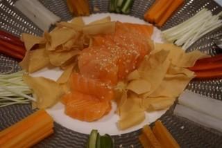 mekan.com Yemek Kulübü Çin Yeni Yılını Kutlamak İçin Harika Bir Etkinlikle Shangri-La Bosphorus Oteldeydi