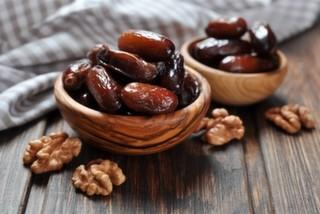 Ramazan'da Sofraların Vazgeçilmez 10 Lezzeti