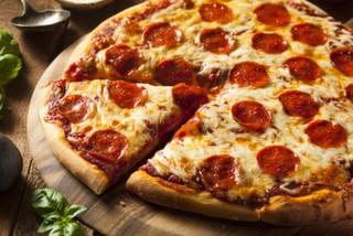En İyi Pizza Nerede Yenir?