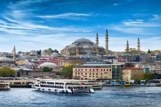 Ramazan Bayramı Tatilinde İstanbul'da Kalacaklara Öneriler