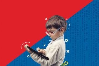 KidzMondo'dan Harika Bir Yaz Eğitimi Daha