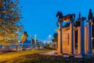 İstanbul'da Ücretsiz Gezilebilecek Müzeler