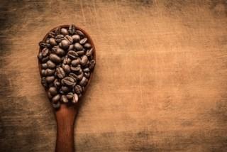 Ünlü İsimlerin Kahve Hakkında Söyledikleri Sözler