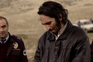 21. Yy.'ın En İyi 100 Filminden Bizim ''Mutlaka'' Dediğimiz 21 Film