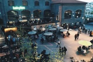 Bomontiada'da Kış Panayırı 16 - 30 Aralık Tarihlerinde!