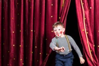 Yarıyıl Tatilinde Çocuklar İçin Etkinlik Fikirleri