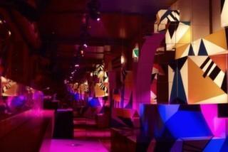 Top 20 Winter Clubbing Venue In Istanbul