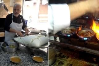 Bir Günde Gaziantep Kültür ve Yemek Rehberi