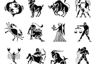 Astroloji Sofrası: Burcunuza Göre Restoran Seçin