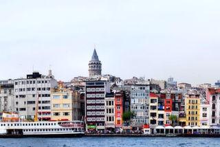 Karaköy Dosyası
