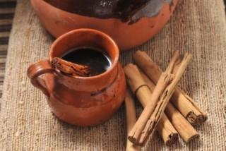Kahve Tutkunlarına Özel Ülke Ülke Kahve Çeşitleri