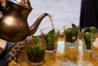 Farklı Ülkelerin Çeşitli Çay Kültürleri