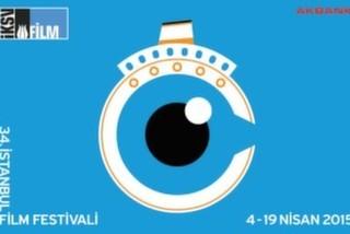 34. İstanbul Film Festivali ve Biletlerin İndirim Sağladığı Mekanlar