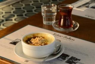 En İyi Ataşehir Restoranları