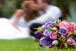 Her Türlü Hava Şartına: Kapalı Düğün Mekanları