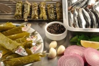 Mevsimi Bitmeden: İstanbul'daki En İyi Balıkçılar