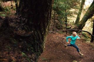 GurmeRun 2015 Sizi Ormana Davet Ediyor