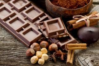 En İyi Çikolatacılar