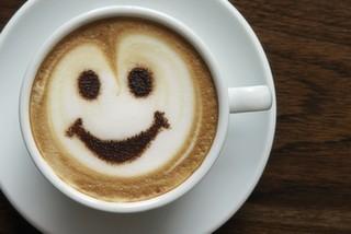 Kahve Severlere Ankara'nın Mis Gibi Kahve Kokan Mekanları