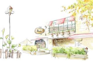 Bi' Kahve İsteyenlere Bursa'nın Tercih Edilen Cafeleri