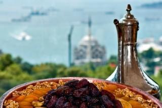 Ramazan Şenlikleri ve Sonrasında Gidilebilecek İftar Mekanları