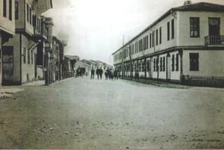 Eskişehir'in Tarih Kokan Müzeleri