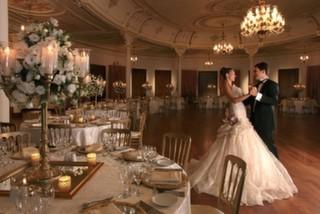İstanbul Anadolu Yakası Otellerinin Düğün Seçenekleri