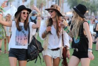 Festival Stili