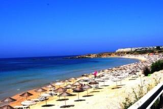 Bozcaada'nın En İyi Plajları