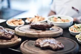 "Bodrum'un Yeni Gözdesi: ""Big Chefs"""