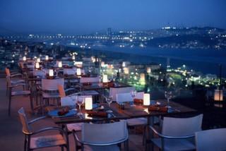Ünlü Şefler ve Tercih Ettikleri Restoranlar