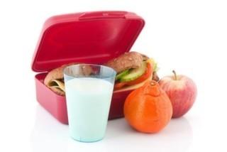 Nostalji Yapalım: Beslenme Çantamızın Olmazsa Olmazı 10 Yiyecek