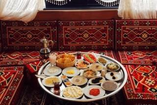 Ankara'nın En İyi Kahvaltı Mekanları
