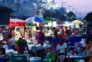 Dünya'da 4 Dolara Yiyebileceğiniz Sokak Lezzetleri