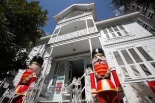 İstanbul'da Çocuklarınızı Götürebileceğiniz Müzeler