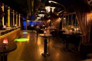 Ankara'nın En İyi Pub'ları