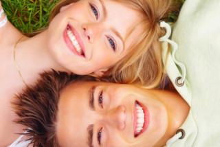 1 Seans Medikal Cilt Bakımı & Radyofrekans Uygulaması 78 TL !
