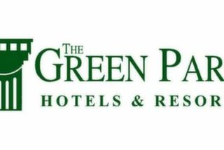 The Green Park Hotel