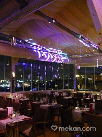 Litera Restaurant Resimleri Mekancom
