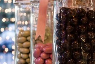 İstanbul'un En Lezzetli Çikolata Dükkanları